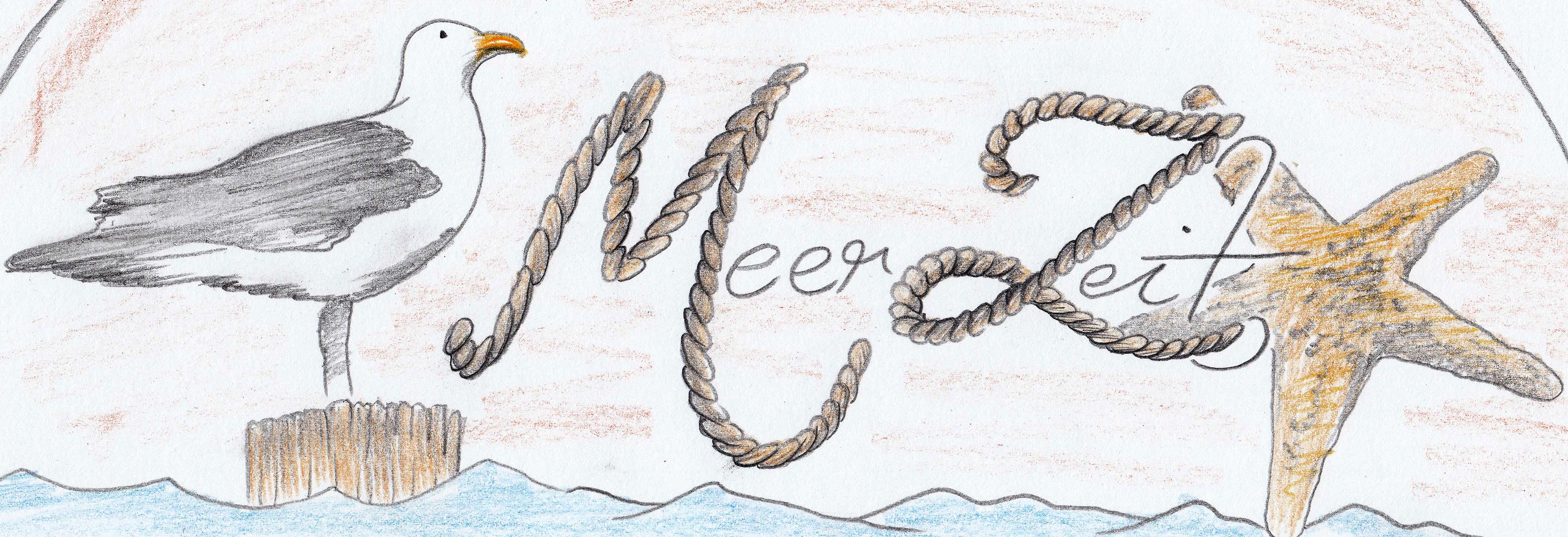Meerzeit Uetersen